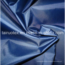 Der günstigste 230t Polyester Taft für Jacket Futter