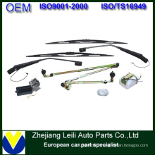 Universal Overlapped Wiper Assembly for Bus (KG-004)