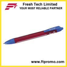 OEM School Ball Point Pen for Children and Adult