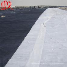 Polypropylen-hochfeste nichtgewebte stabile Faser des Polypropylen-200g