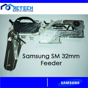 32mm SM Tape Feeder โดย Samsung