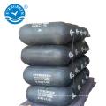 лучшая цена пневматический резиновый обвайзер для корабля типа ребристые