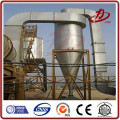 Mini cyclone separator dust collector