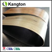 Precio del rollo del suelo del vinilo del PVC de China (rollo del suelo del vinilo del PVC)