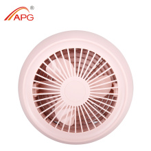 Customized for 12 Volt Dc Fan Portable 6 Inch Portable USB Mini Fan supply to Bhutan Exporter