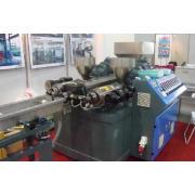 Plastic Rattan Extrusion Line/Production Line