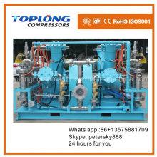 Alemania Clase Oxygen Nitrogen Compressor