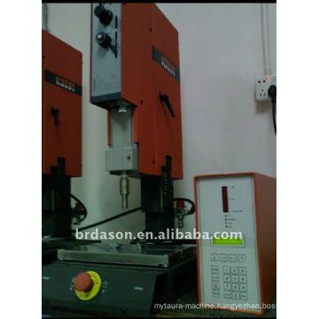 K3521 Ultrasonic Welding Machine