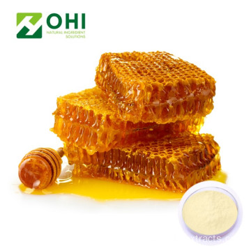 Freeze Dried Honey Powder