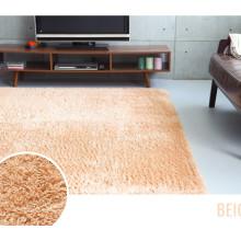 alfombras de alfombras antiguas de área de bebé