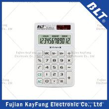 8/10/12 Digits Pocket Size Calculator (BT-309)