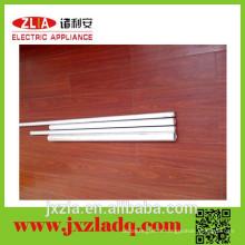Tube / tuyau chinois asiatique de bonne qualité