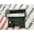 CamCon DC1756 Digital Cam Switch Module 1756-DICAM