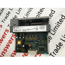 CamCon DC1756 Digitales Nockenschaltermodul 1756-DICAM