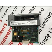 CamCon DC1756 Module de commutation de came numérique 1756-DICAM