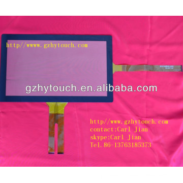 Capacitive Touch screen 15.6inch size