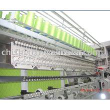 Máquina que acolcha de la aguja multi industrial de 64 pulgadas