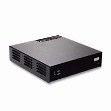Mean Well ENP-240-48 240W desktop type 48v power supply