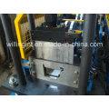 Machine de tuyau de descente