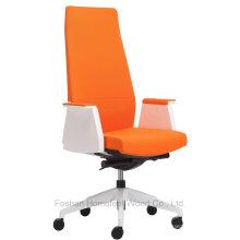 Nouveau produit ergonomique Bureau Mesh Directeur exécutif Président (HF-1504B15B)