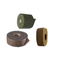 similar denso petrolatum tape for wrapping pipeline