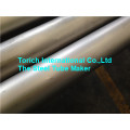 A269 Seamless stainless fluid transport steel pipes