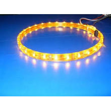 LED-Streifen 5050SMD LED-Streifen Licht LED-Licht