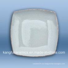 Cheap Top Choice Oriental Porcelana Vajilla