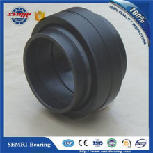 Famous Semri Brand Wear-Resistant Spherical Plain Bearing (GE15ES)