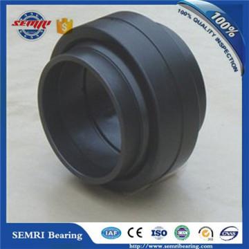 Famoso rodamiento esférico esférico resistente a la marca Semri (GE15ES)