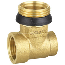 Brass Bibcock Parts (a. 0338)