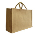 Glossy Lamination PP Non Woven Advertising Bags