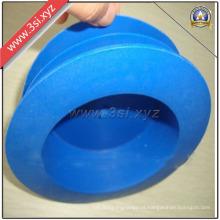 Plugues de plástico de grande escala com segurança para tubo de óleo (YZF-H110)