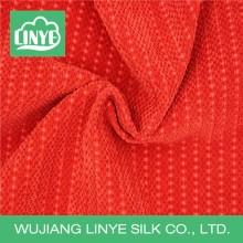 cheap poly/nylon corduroy fabric, stripe fabric, decoration fabric
