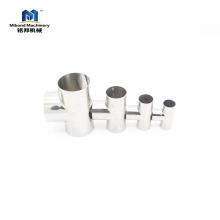 Instalación de tuberías modificada para requisitos particulares de la rama del precio razonable de calidad superior