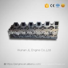 3406 Excavator Diesel Engine Cylinder Head 7W0009