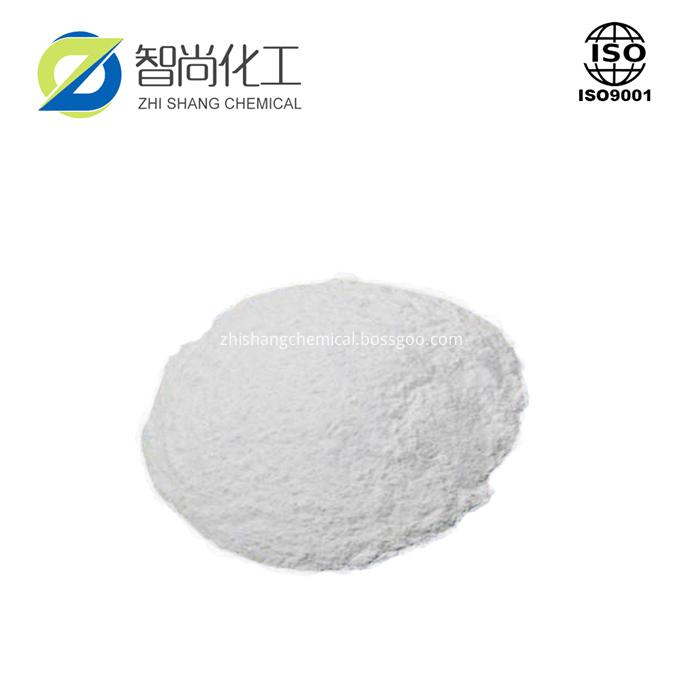 Theophylline white powder 22
