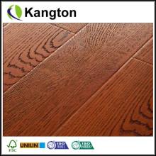 Eir Walnut Laminate Flooring (laminate flooring)