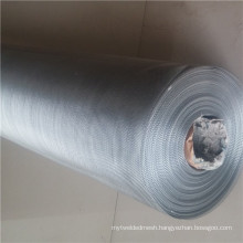 32 35 40 50 60 100 200 mesh nickel alloy inconel wire mesh screen fabric