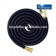 50FT anti-abrasion expandable garden hose water hose