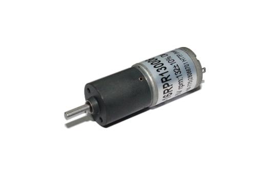 DS-16RPR130