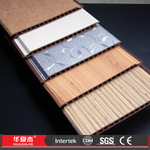 Heatproof Home Decorative Ceiling Roof Panels
