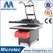 Hot Heat Press T Shirt machine Max-Clam Wholesale