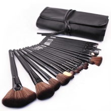 24 STÜCKE Makeup Brush Full Set