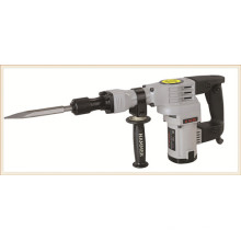 Hand Tool Electric Hammer Drill Machine