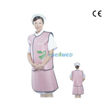 0.5mmpb X-ray Protection Lead Apron