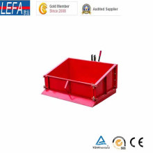 Tractor Transport Box Tipping Transport Box (TB100)