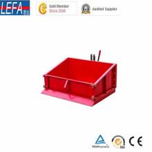 Коробка для опрокидывания коробки передач для трактора (TB100)