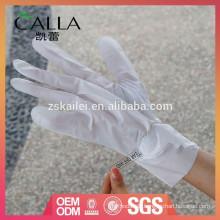 Hochwertiger und bester Preis Handmaskenhandschuh für die Pflege