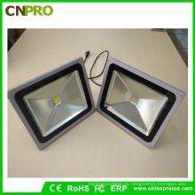 Luz de inundación inductaria al aire libre blanca suave de 20W LED con Ce RoHS